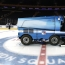 How is hockey rink ice made? Here's a look at the nearly 48-hour process