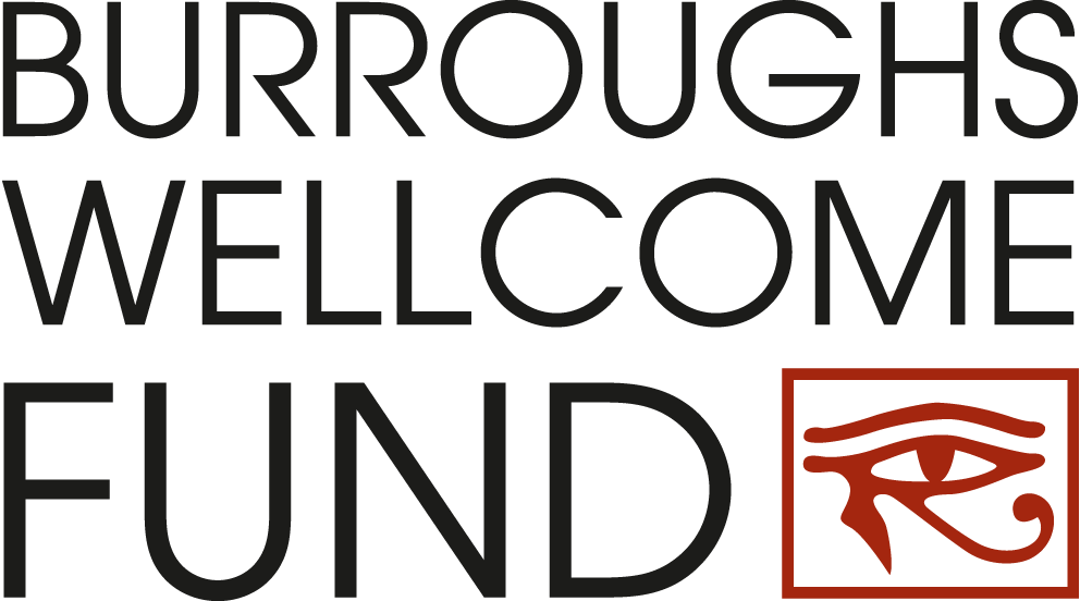 Burroughs Welcome Fund