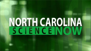 North Carolina Science Now
